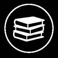 szkoła_ikona