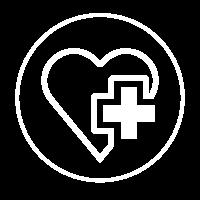 medik_icon