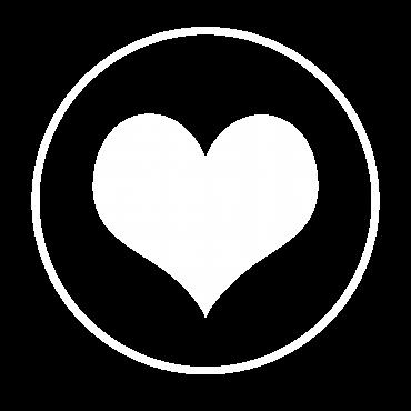 Wolontariat-Misyjny.png
