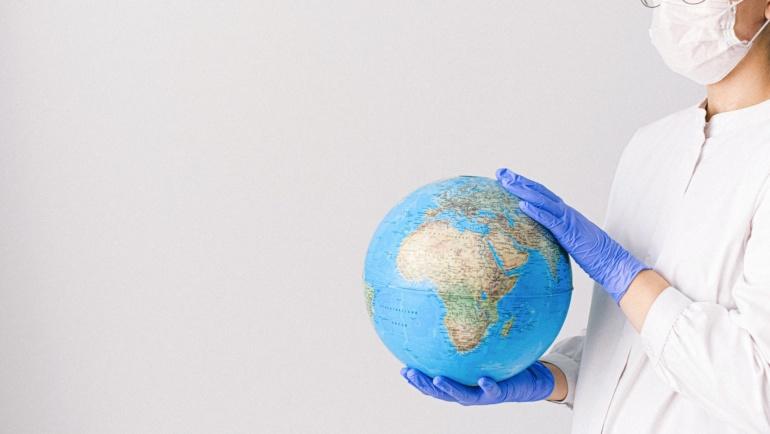 Oświadczenie Zarządu Stowarzyszenia MISEVI w związku z sytuacją epidemiologiczną